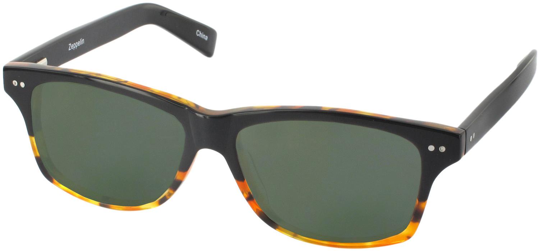 d6014f8319 LZ-17 Progressive No Line Reading Sunglasses - ReadingGlasses.com