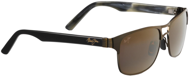 Maui Jim Reading Sunglasses  hang 10 296 sunglasses by maui jim readingglasses com