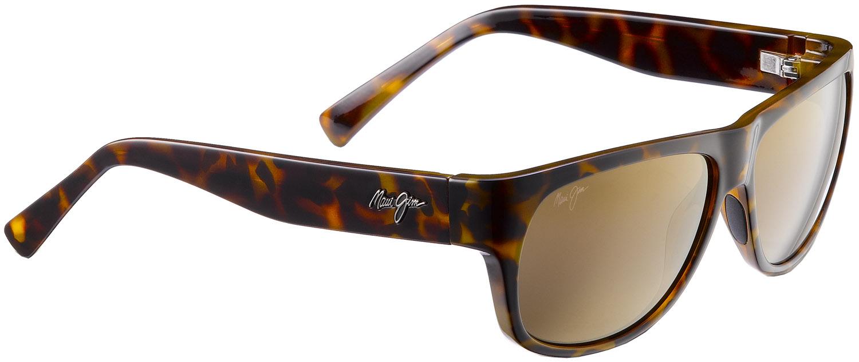 Maui Jim Makawao 282 Sunglasses