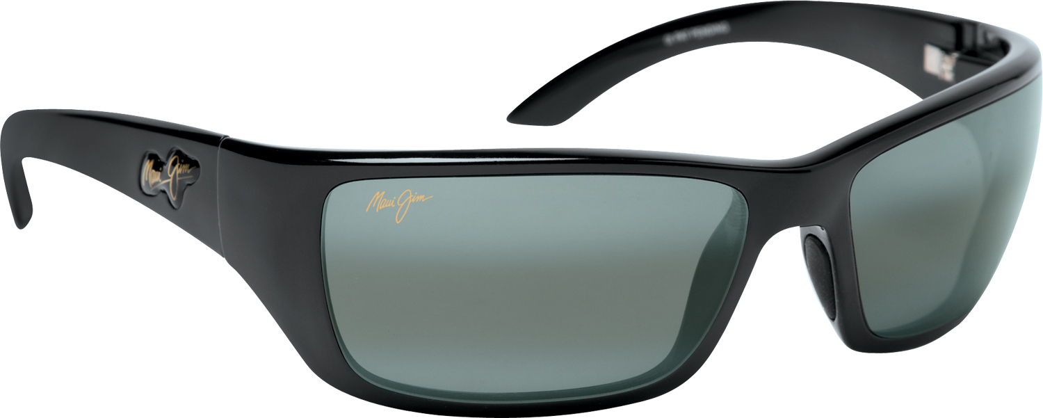 Maui Jim Bifocal Sunglasses  maui jim canoes polarized sunglasses from maui jim