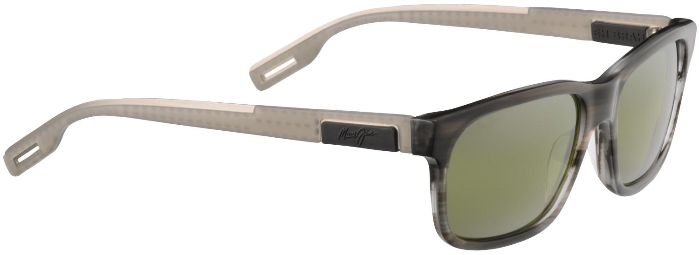 Eh Brah 284 Sunglasses By Mau Jim
