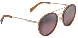 2b90153d7285 Maui Jim Polarized Sunglasses - ReadingGlasses.com