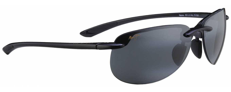 01b7b6b48fee 5 Tips for Buying Maui Jim Sunglasses - ebay.com