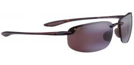 1e13e668e0 Maui Jim Polarized Sunglasses - ReadingGlasses.com
