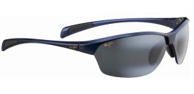 3223fefeca3 Maui Jim Sunglasses for Men - ReadingGlasses.com