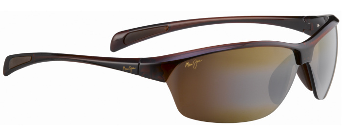 3270919b91a Rootbeer HCL Lens Maui Jim Hot Sands 426 Sunglasses