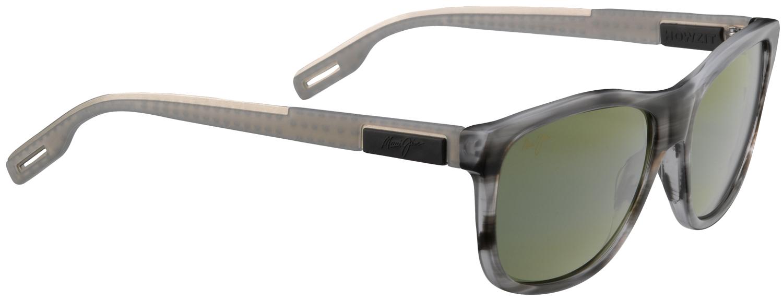 Howzit 734 Sunglasses By Maui Jim