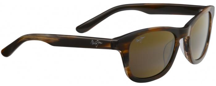 833a07d0e2a Chocolate bronze Lens Ka a Point 713 Sunglasses by Maui JIm ...