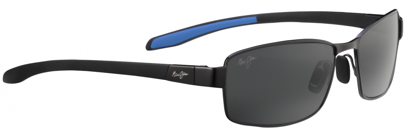 kona winds 707 sunglasses by jim readingglasses