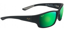 043f4e4aaf Women s Maui Jim Polarized Sunglasses - ReadingGlasses.com