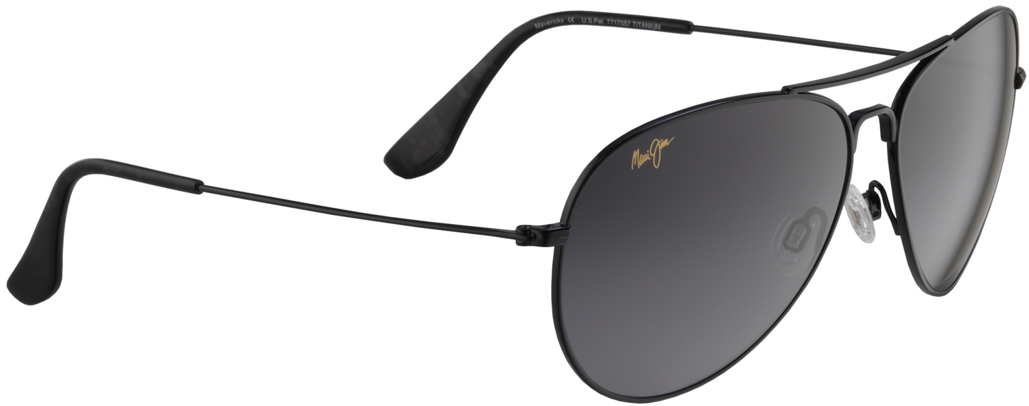 are maui jim sunglasses better than ray bans  mavericks 264 polarized designer sunglasses by maui jim readingglasses