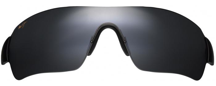 80d7b4bb02e Night Dive 521 Sunglasses Maui Jim