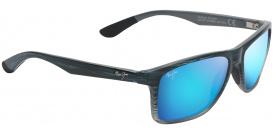 df0b3042a3e2 Maui Jim Sunglasses for Men - ReadingGlasses.com