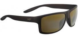 2fda7235a6 Women s Maui Jim Outdoor Fashion Frames - ReadingGlasses.com