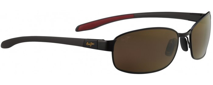 a6dcd72ec3189 Bronze bronze Lens Salt Air 741 Sunglasses by Maui Jim ...