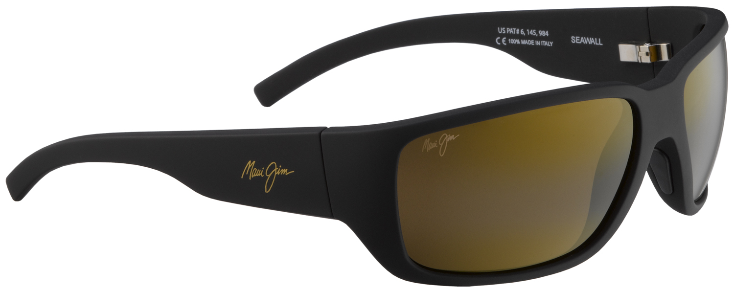 Maui Jim Sunglasses Repair Form  maui jim repair info
