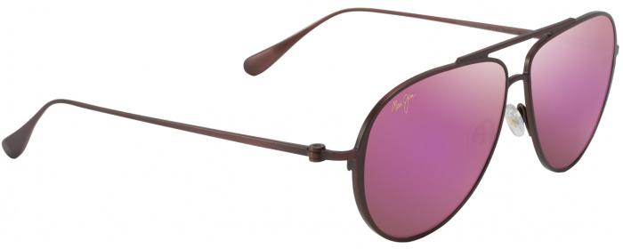 4e311edda1e77 Shallows 543 Sunglasses by Maui Jim - ReadingGlasses.com