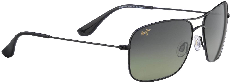 Maui Jim Reading Sunglasses  maui jim wiki wiki 246 maui jim sunglasses sun readers