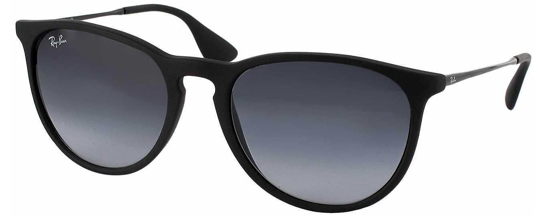 Best Wide Frame Glasses : Ray-Ban 4171 Sunglasses - ReadingGlasses.com