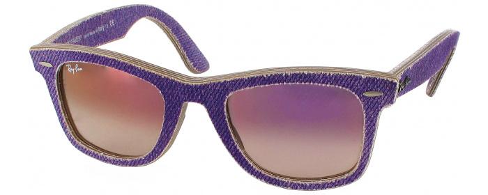 a954196d2a Ray-Ban 2140 Denim Sunglasses