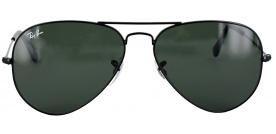 bf09bdf90c Men s Fashionable Designer Sunglasses - ReadingGlasses.com