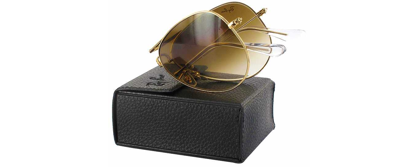 4086ecd8ffe9 Ray Ban Aviator Arms Too Short « Heritage Malta