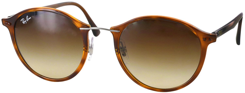 ray ban 4258  design by ray ban ray ban 4242 sunglasses