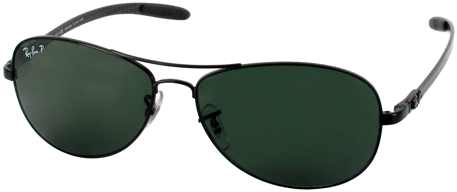 66afdf8e88 Ray Ban Rb 8301 Gunmetal Brown « Heritage Malta